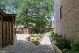 1661 Kenwood Avenue - Photo 33