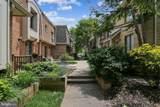 1661 Kenwood Avenue - Photo 34