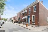 1348 Gillingham Street - Photo 1