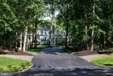 15 Thomas Eakins Way - Photo 2