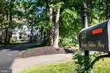 15 Thomas Eakins Way - Photo 3
