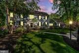 15 Thomas Eakins Way - Photo 4