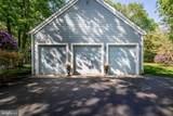 15 Thomas Eakins Way - Photo 49