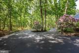 15 Thomas Eakins Way - Photo 50