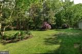 15 Thomas Eakins Way - Photo 53