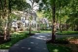 15 Thomas Eakins Way - Photo 56