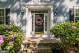 15 Thomas Eakins Way - Photo 6