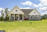 38551 Elvan Farm Place - Photo 3