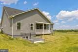 38551 Elvan Farm Place - Photo 49