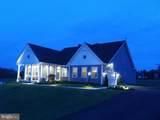 38551 Elvan Farm Place - Photo 52