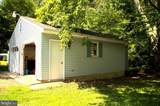 307 Stanford Road - Photo 15