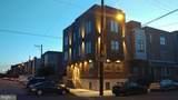 2130 Susquehanna Avenue - Photo 1