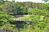 276 Lakeside Drive - Photo 3