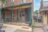 90 Coryell Street - Photo 1