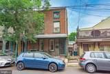 90 Coryell Street - Photo 18