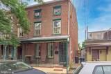 90 Coryell Street - Photo 2