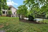 7824 Swinks Mill Court - Photo 10