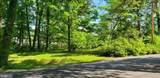 Simpson Avenue - Photo 3