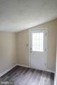 923 Veirs Mill Road - Photo 11