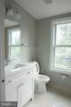 923 Veirs Mill Road - Photo 3