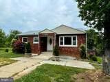4708 Edgewood Road - Photo 2