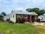 4708 Edgewood Road - Photo 3