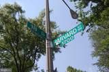 1750 Harvard Street - Photo 5