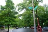 1750 Harvard Street - Photo 6