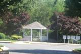 12012 Amber Ridge Circle - Photo 24