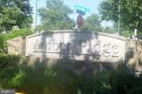 12012 Amber Ridge Circle - Photo 26