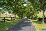 377 Leaport Road - Photo 75