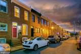 705 Glover Street - Photo 1