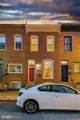 705 Glover Street - Photo 3
