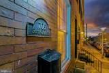 705 Glover Street - Photo 47