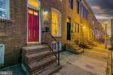 705 Glover Street - Photo 48