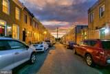 705 Glover Street - Photo 49