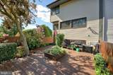 159 Henderson Place - Photo 37