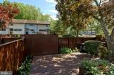 159 Henderson Place - Photo 38