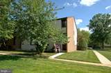 159 Henderson Place - Photo 4