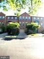 6160 Darleon Place - Photo 1