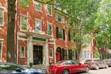 1023 Clinton Street - Photo 1