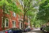 1023 Clinton Street - Photo 16