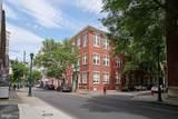 1023 Clinton Street - Photo 17