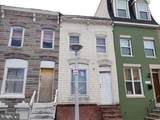 1119 Ward Street - Photo 1