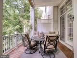 18299 Mullfield Village Terrace - Photo 11