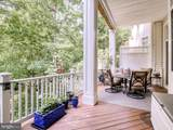 18299 Mullfield Village Terrace - Photo 12