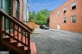 705 Prince Street - Photo 37