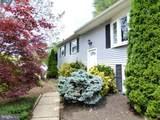 5354 Macwood Drive - Photo 2