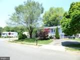 5354 Macwood Drive - Photo 27