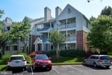 12161 Penderview Terrace - Photo 1
